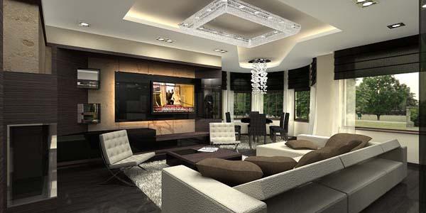 penthouse in mumbai    höchster Luxus