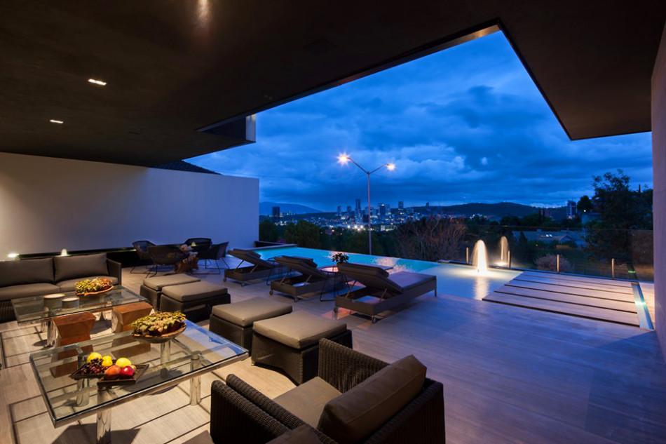 Wohnideen Dachgeschosswohnung ideen zum wohnen oder einfach nur schön zu anzuschauen